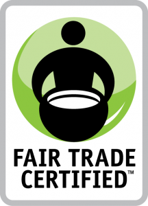 Fair Trade Certified Logo-CMYK